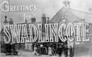 01_Greetings from Swadlincote