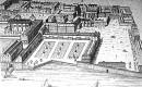 Temple Inn 1671